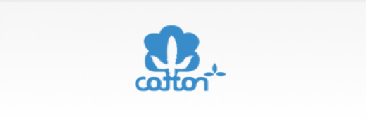 COTTON N COTTON GARMENTS INDUSTRIES LTD