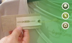 Most Useful Sustainability Trends for Apparel Industry